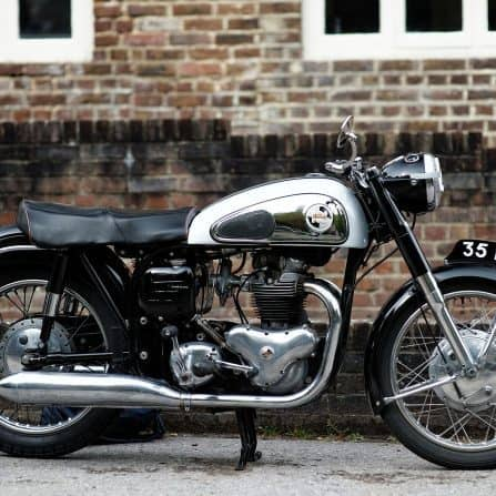 Norton_Motorcycle