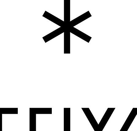 ARRIVAL logo