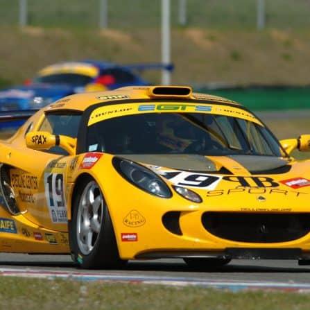 Lotus 2007 D'Aste (18)
